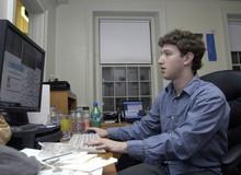 """Phốt thời sinh viên """"trẻ trâu"""" của Mark Zuckerberg: Hack kẻ mình ghét, lập nick ảo để hạ danh tiếng"""