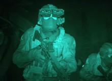 Call Of Duty: Modern Warfare sẽ không có phần chơi mà hàng triệu game thủ mong muốn