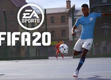 FIFA 20 và hàng loạt siêu phẩm của EA đại náo ngày mở màn E3 2019