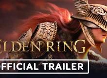 Cha đẻ của series phim đình đám Game of Thrones chuyển hướng sang làm game