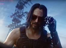 Cyberpunk 2077 hé lộ ngày ra mắt chính thức, cho phép mua trước ngay từ bây giờ trên Steam