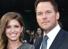 """Sự nghiệp của trai đẹp """"rồi vợ"""" Chris Pratt: Từ vũ công """"cởi tuốt tuồn tuột"""" đến ngôi sao được săn đón của Hollywood"""