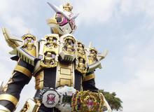 Giả thuyết Kamen Rider: Cơ chế hoạt động của Grand Zi-O là gì?