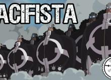 One Piece: Lý do thật sự khiến cựu vương Kuma chấp nhận làm thí nghiệm cho Chính Phủ Thế Giới?