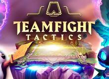 LMHT: Chế độ mới Teamfight Tactics sẽ có hệ thống chủng tộc và class như DOTA Auto Chess