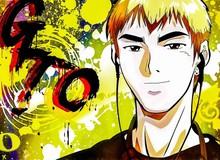"""Manga cũ mà hay: Great Teacher Onizuka, câu chuyện đậm chất hài về """"thầy giáo vĩ đại"""" nhất thế giới"""