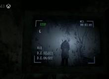 """Xuất hiện truyền nhân của Outlast, game thủ xác định tiếp tục """"đóng bỉm"""""""
