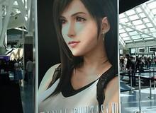 6 nhân vật nữ xinh đẹp khiến game thủ Final Fantasy đứng ngồi không yên