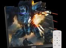 Top 5 màn hình gaming sang xịn mịn, giá chỉ 6-7 triệu đồng cực ngọt cho game thủ hay các chủ quán net
