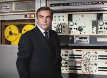 """5 món """"hàng hiếm"""" của điệp viên James Bond mà ai cũng muốn sở hữu: Ước gì có món số 1 để đỡ phải đi shopping!"""
