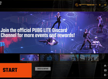 Hướng dẫn tải và cài đặt PUBG Lite chi tiết cho game thủ Việt Nam