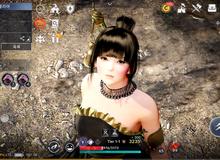 Tựa game có gái xinh bậc nhất Black Desert Mobile sẽ phát hành toàn thế giới trong 2019, một phiên bản khác sẽ lên PlayStation 4