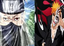 Top 10 nhân vật đeo mặt nạ bí ẩn và nổi bật nhất thế giới anime