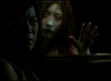 Top 8 bộ phim kinh dị ma Thái nhất định phải xem
