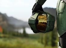 Halo Infinite cần làm gì để vực dậy vinh quang của dòng game này trong quá khứ?