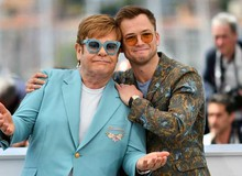 Những điều bất ngờ thú vị về siêu phẩm âm nhạc về huyền thoại Elton John - Rocketman