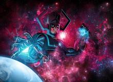 """25 phản diện """"khó xơi"""" chuẩn bị tung hoành vũ trụ Marvel giai đoạn 4: Số 19 đang """"đi dạo"""" ngoài rạp!"""