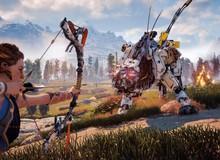 Cha đẻ của Horizon Zero Dawn qua đời, phần 2 của trò chơi sẽ bị trì hoãn