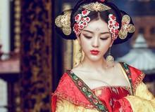 Tân Thiên Hạ: Một khi các chị em đã