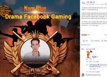 Toàn bộ drama Facebook Gaming Creator, OTA Network và VNG PUBG Mobile hay câu chuyện sự tôn trọng đối tác