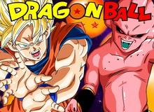 Dragon Ball Z: Trải qua nhiều trận chiến như thế nhưng Goku mới chỉ giết chết đúng 2 đối thủ mà thôi!