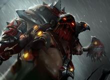 DOTA Underlords: Tìm hiểu những unit mới mà Valve thêm vào 'trò chơi nhân phẩm'