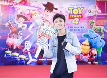 Toy Story 4, siêu phẩm tuổi thơ đã chiếm trọn cảm tình của khán giả trong ngày đầu ra mắt