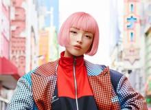 """5 cô nàng """"phá đảo thế giới ảo"""" nổi tiếng hơn cả người thật ở Nhật Bản"""