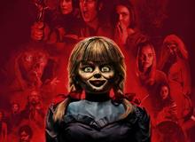 """6 """"siêu ma"""" xuất hiện trong Annabelle: Ác Quỷ Trở Về sẽ khiến khán giả biết thế nào là tột cùng nỗi sợ"""