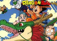Dragon Ball: 10 bí mật chưa được kể về thế giới Bi Rồng khiến các fan ngỡ ngàng