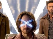 5 sai lầm của Fox với X-Men: Điều số 3 còn giúp Disney xây dựng thành công vũ trụ điện ảnh Marvel