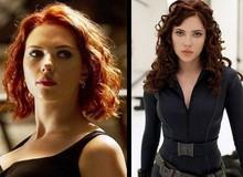 9 điều tuyệt vời Black Widow có thể làm dù là Avengers duy nhất không có sức mạnh đặc biệt