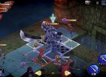 War of the Visions: Final Fantasy Brave Exvius - Game nhập vai đỉnh cao từ xứ sở mặt trời mọc