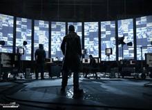 Tất tần tật những điều cần biết về Watch Dogs Legion, game đỉnh cao của thế giới tin tặc