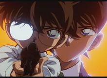 Khám phá lý do đằng sau việc các manga/anime Nhật Bản kéo dài lê thê, mãi không chịu hết