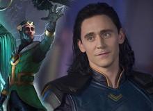 3 kịch bản điên rồ sẽ đưa Loki trở lại thế giới siêu anh hùng sau Avengers: Endgame