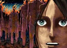 Attack on Titan: Liệu Eren có kích hoạt Rumbling để san bằng cả thế giới trừ Eldia hay không?