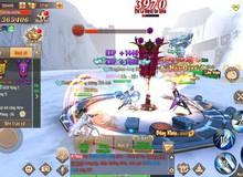 Thêm một game mobile Việt Nam 'ra đi mãi mãi' vào đầu mùa Hè