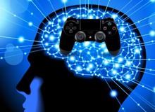 """Esports Hàn Quốc có nguy cơ phải đóng cửa do WHO công nhận nghiện game là """"bệnh"""""""