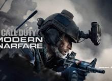 Những thay đổi lớn mà game thủ cần biết trước khi bỏ tiền triệu mua Call of Duty 2019