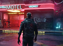 Toát mồ hôi với bộ PC giá trị cả trăm triệu đồng để chạy thử Cyberpunk 2077
