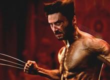 """Marvel ra sức """"vẫy gọi"""", khẩn khoản mời Keanu Reeves gia nhập MCU"""