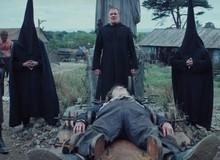 Những cái chết ám ảnh trong phim kinh dị khiến người xem khó mà quên nổi