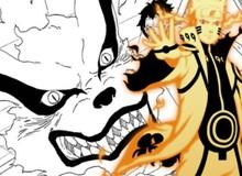 """Boruto: Kurama nhận """"nhiệm vụ"""" từ các Kage khác để bảo vệ cho sự an toàn của Naruto"""
