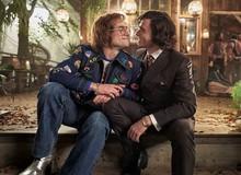 Rocketman: Hé lộ hậu trường kỹ lưỡng tới từng chi tiết của bộ phim về huyền thoại âm nhạc Elton John