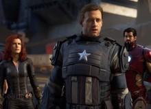 Những nỗi thất vọng lớn nhất tại E3 2019