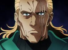 """One Punch Man: Class S King sở hữu thứ """"sức mạnh đặc biệt"""" khiến cả thế giới ngưỡng mộ"""