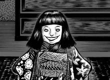 Okiku: Búp bê Nhật mọc tóc ghê rợn gấp Annabelle nhiều lần