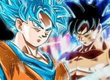 """Dragon Ball: Mạnh mẽ là thế nhưng Goku cũng đã chết tận 5 lần, đau đớn nhất là tử nạn do """"ăn bún riêu"""""""