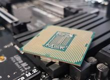 Tin đồn: Intel sắp giảm giá cực mạnh các dòng CPU của mình để cạnh tranh với Ryzen 3000 của AMD